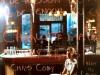 cody-cdcoversmall