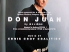 Don Juan - Chris Cody