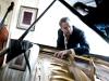 chris-cody-piano-strings