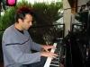 Chris Cody Plays Lautrec
