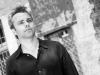 Chris Cody Jazz Musician